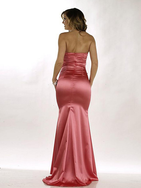 cheap-evening-dress-PromGirl-518356_01