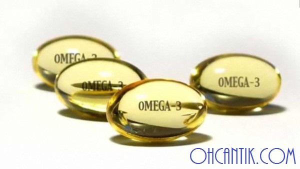 omega-fish-oil_MZIA