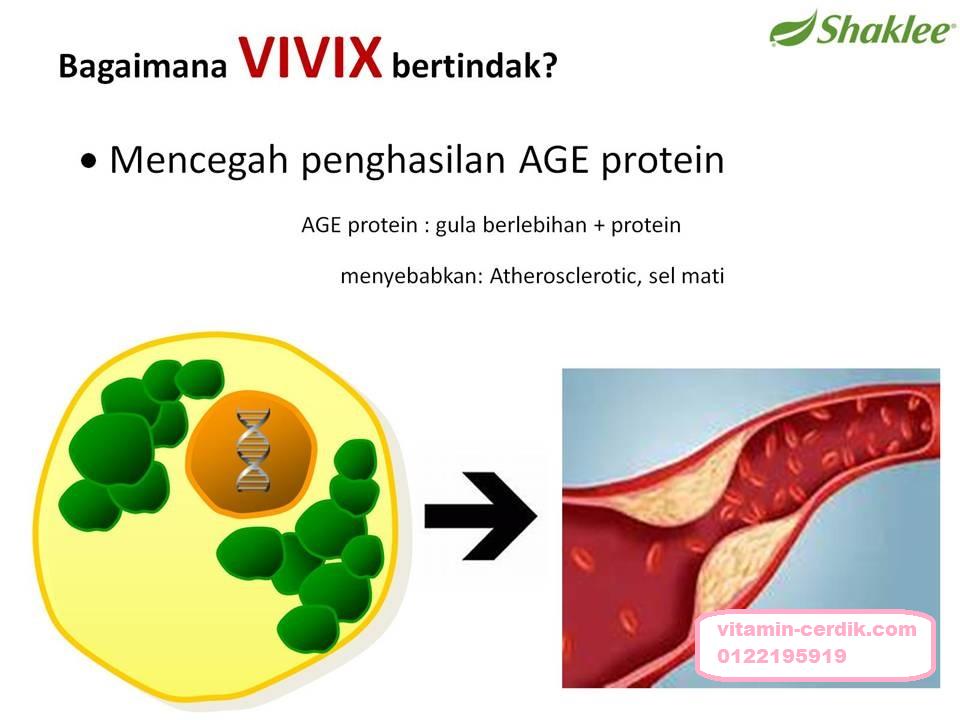 AGE-protein-vivix