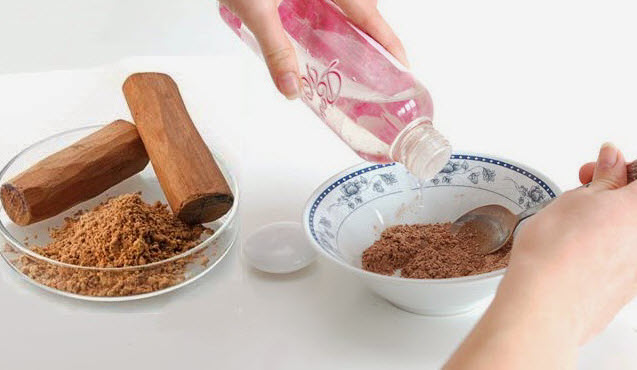 Sandalwood-Remedy-for-Open-Pores