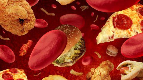 rawatan sakit buah pinggang