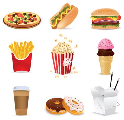 makanan punca kanser