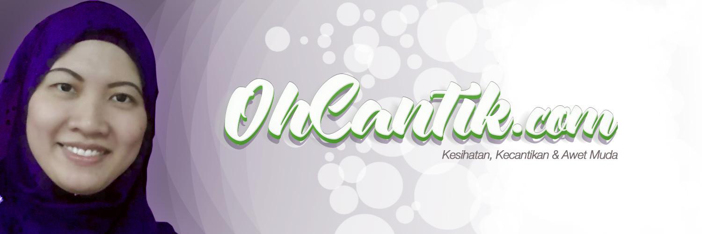Ohcantik.com