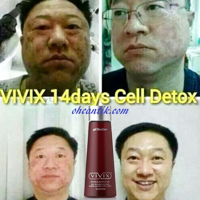 detox-vivix-1