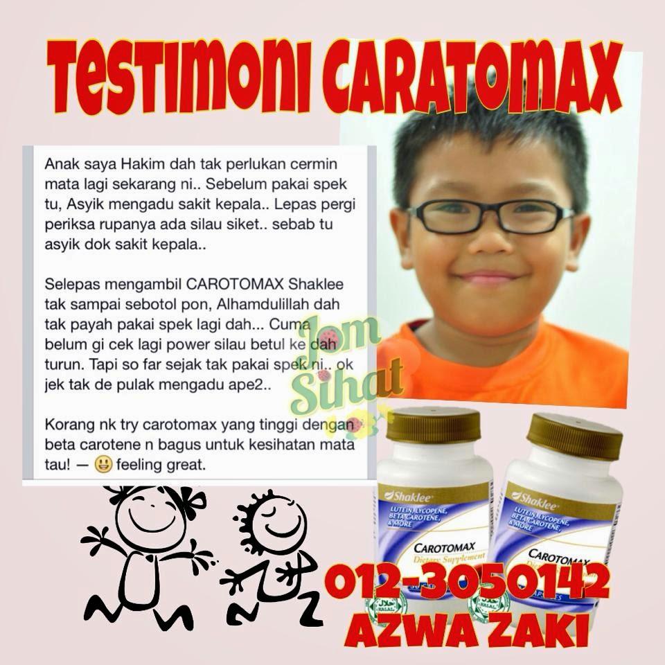 azwa-zaki-caratomax