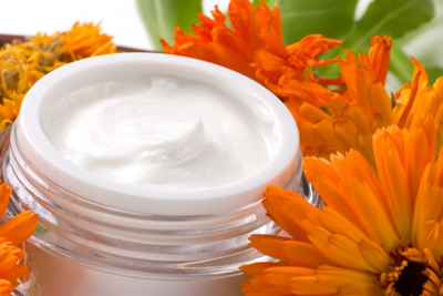 the-beauty-benefits-of-organic-cosmetics