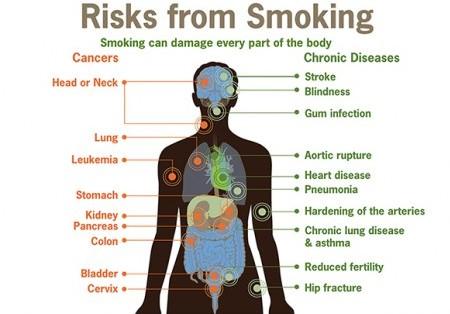 smoking-risks-to-body-organs-e1421645878531