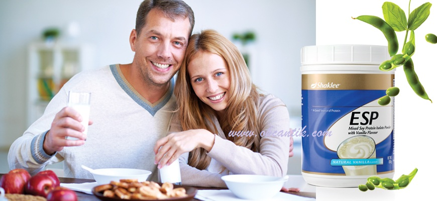 vitamin untuk orang tua