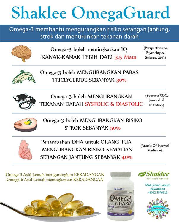 suplemen kolesterol