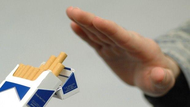cara mencegah paru paru berair