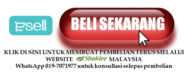produk anti aging terbaik malaysia