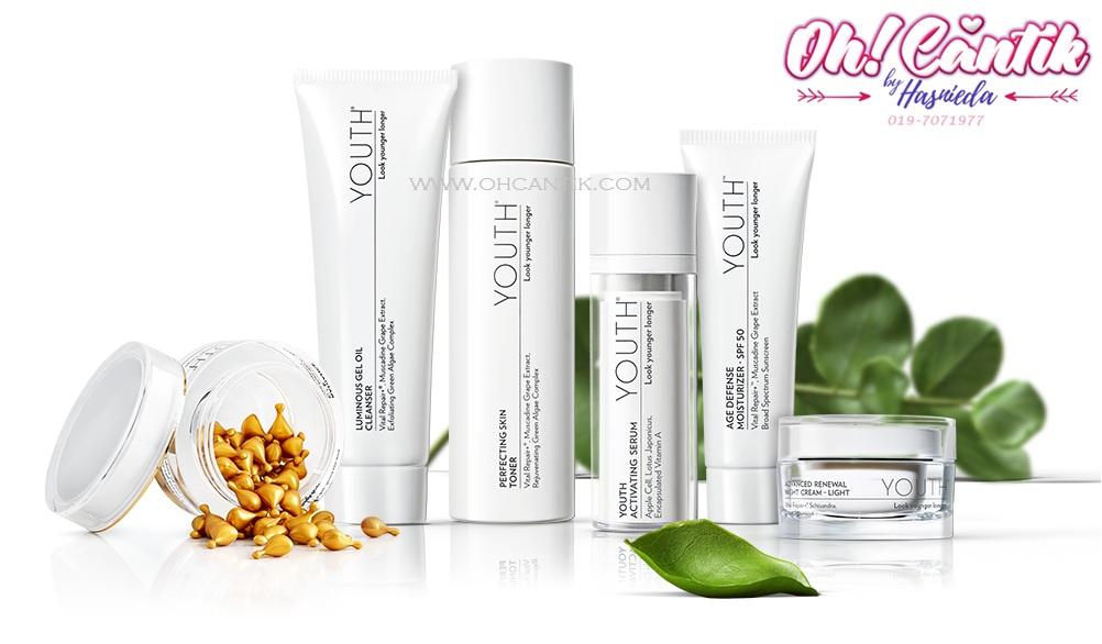 produk skincare terbaik