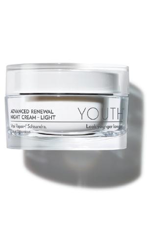 produk skin care premium