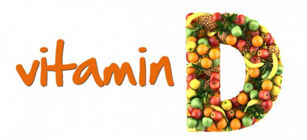vitamin untuk buah pinggang