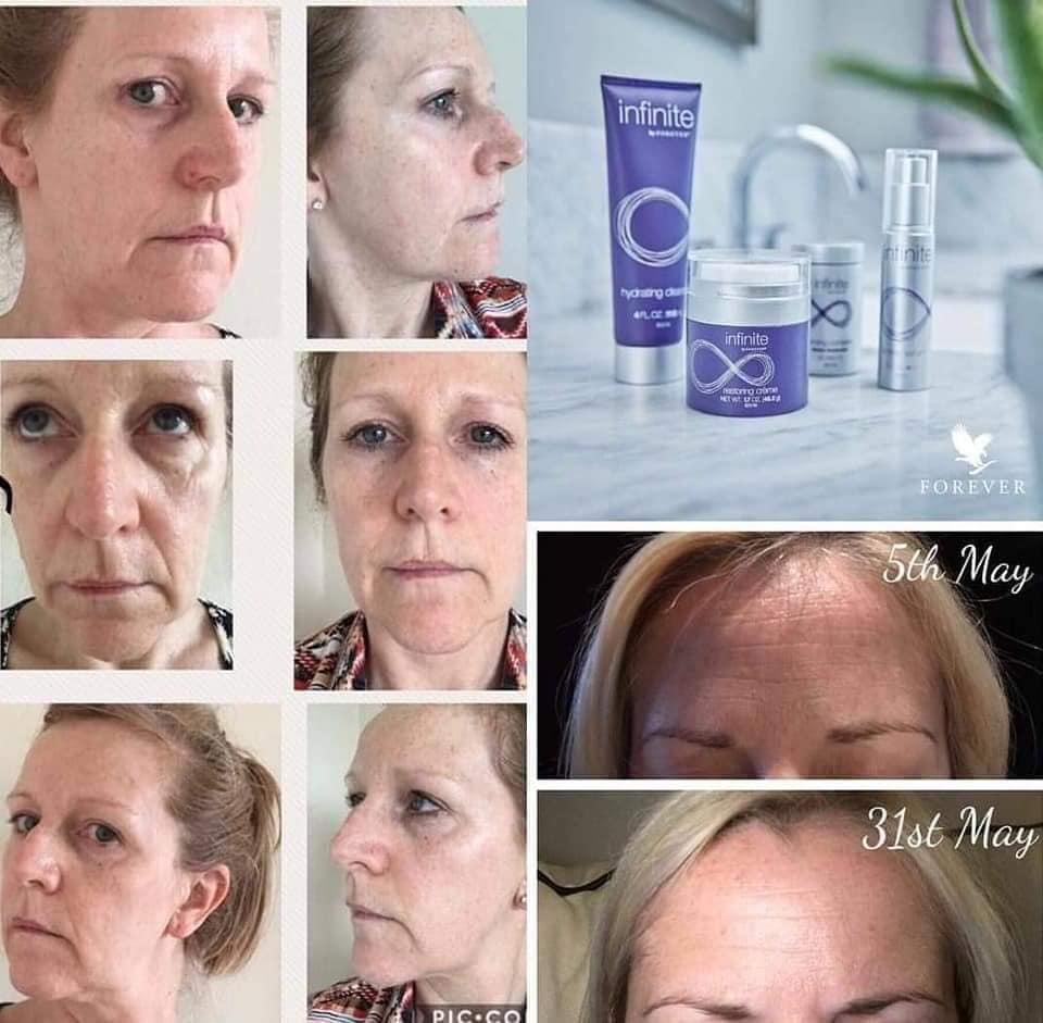 kenapa skincare tak berkesan