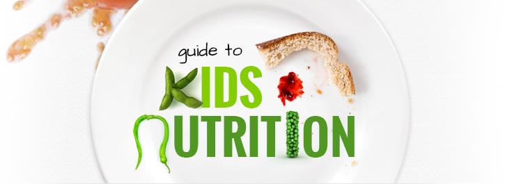 cara tambah berat badan kanak kanak
