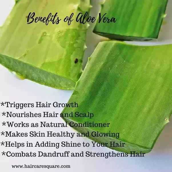 produk untuk atasi rambut gugur